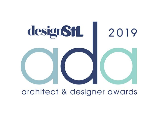 2019ADA_logo.jpg