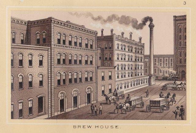 03 Brew House.jpg