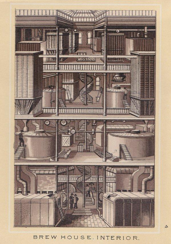 1885 Brew House, Interior, Courtesy of Stephen Walker.jpg
