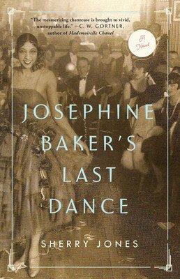 josephine-bakers-last-dance-9781501102448_lg.jpg