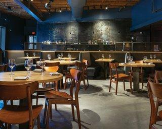 Best St. Louis Restaurants 2019 10 new St. Louis restaurants to keep on your radar