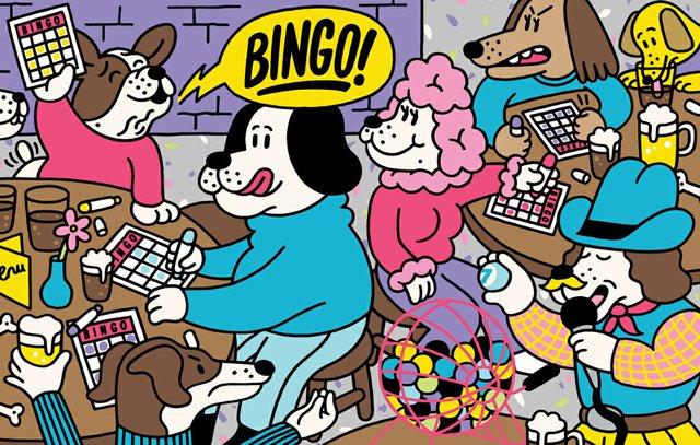 0219_Pets_Bingo.jpg