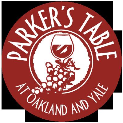 Parkers_logo.png
