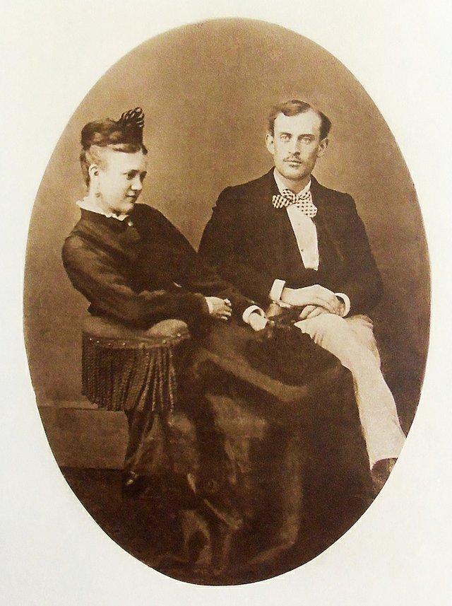 Eugene & Julia Wedding Image (1).jpg