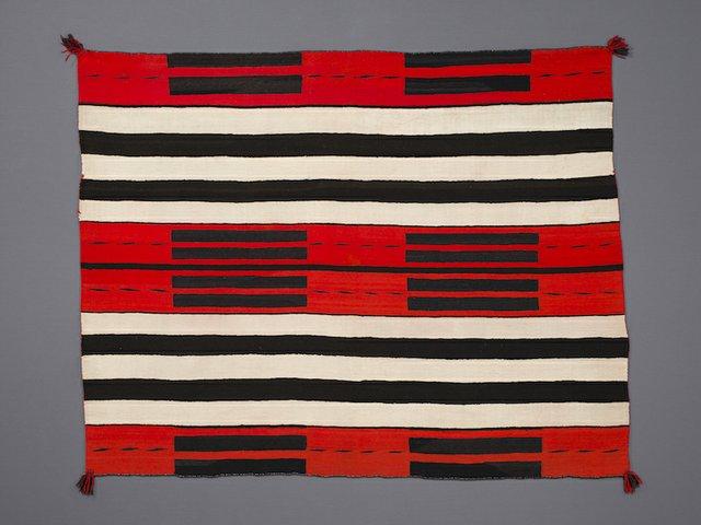 1 Southwest Weavings.jpg