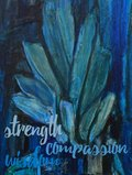 Blue_painting_w_words_Facebook - small.jpg