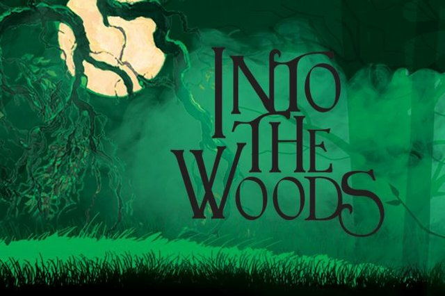 IntotheWoods600x400_preview-660x440.jpg