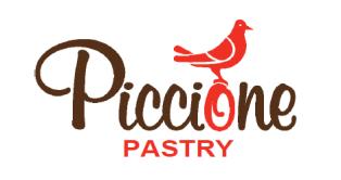 Piccione logosmlr.png