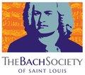 Bach-Society-logo-jpg.jpg