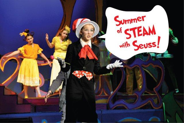 Dr Seuss_Chat bubble_large.jpg