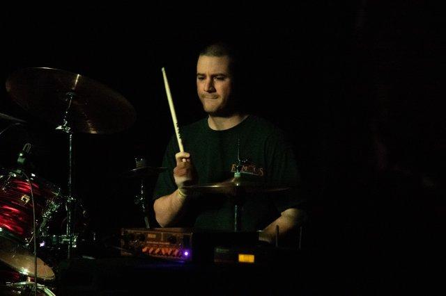 KG Roberts Band 003.JPG