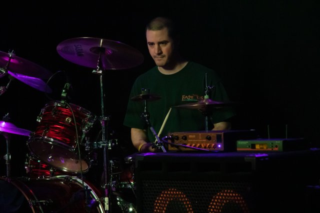 KG Roberts Band 013.JPG