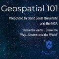 Geospatial 101 500x500.jpg