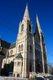 Most Holy Trinity Roman Catholic Church, Hyde Park, Photograph by Chris Naffziger.jpg