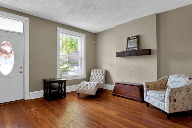 629 bates street st louis MO-print-003-6-Living Room-2400x1600-300dpi.jpg