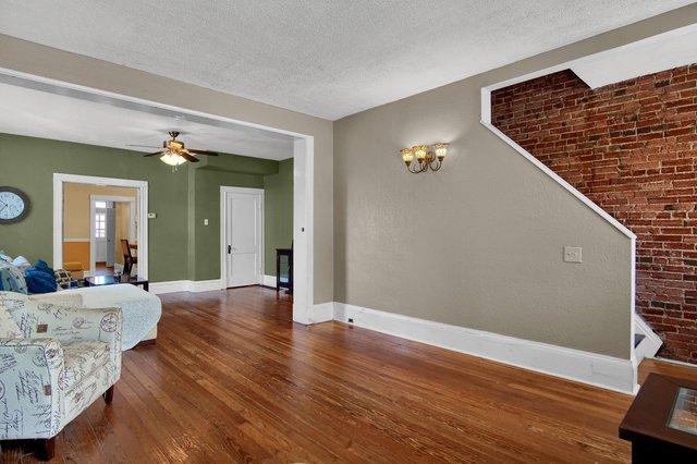 629 bates street st louis MO-print-006-11-Living Room-2400x1600-300dpi.jpg
