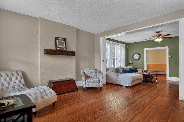 629 bates street st louis MO-print-005-8-Living Room-2400x1600-300dpi.jpg