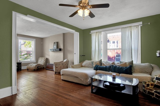 629 bates street st louis MO-print-009-10-Family Room-2400x1600-300dpi.jpg