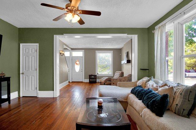 629 bates street st louis MO-print-010-14-Family Room-2400x1600-300dpi.jpg