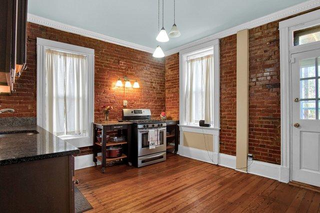 629 bates street st louis MO-print-015-18-Kitchen-2400x1600-300dpi.jpg