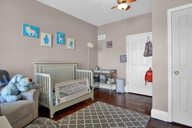 629 bates street st louis MO-print-027-19-Bedroom-2400x1600-300dpi.jpg
