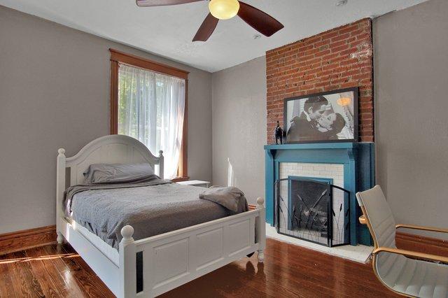 629 bates street st louis MO-print-028-23-Bedroom-2400x1600-300dpi.jpg
