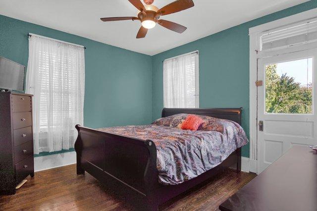 629 bates street st louis MO-print-022-13-Bedroom-2400x1600-300dpi.jpg