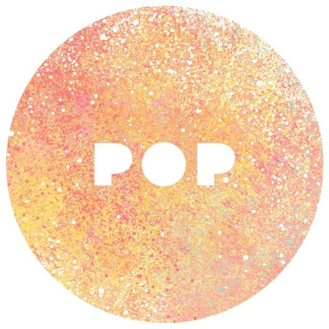 POP_logo.jpeg