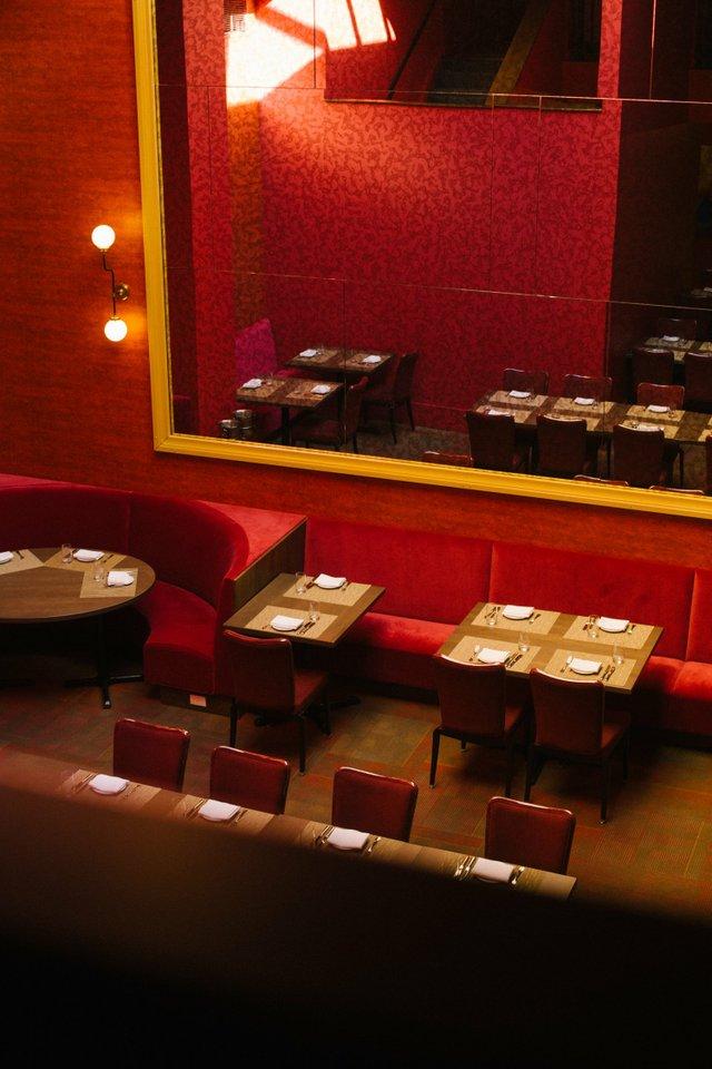 Grand Tavern-4.jpg