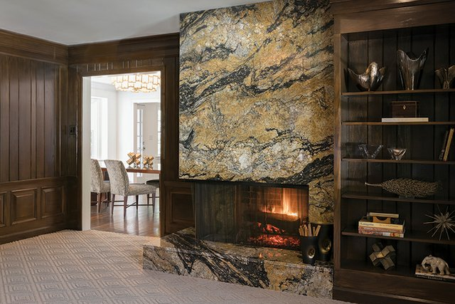 9.Fireplace.jpg