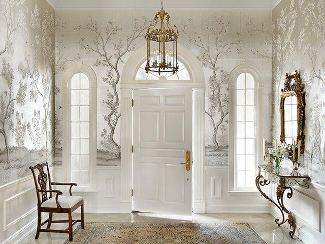 10.Foyer.jpg