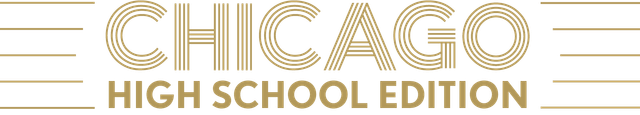 CHICAGO_logo_HSE (1).png
