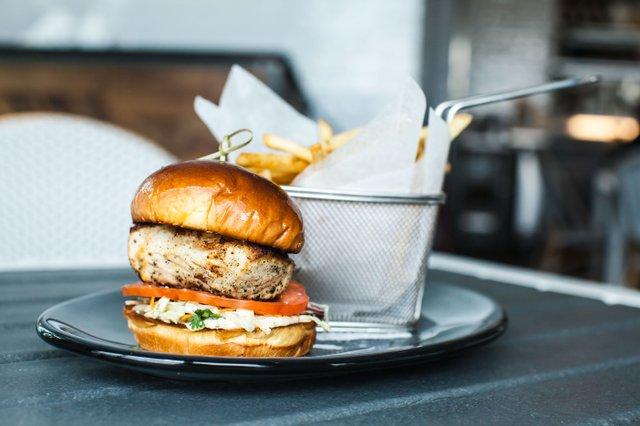Shunk Gulley Fish Sandwich.jpg