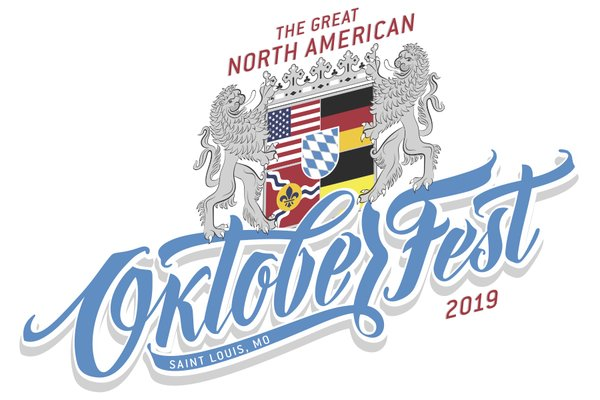 Oktoberfest2019_logo.png