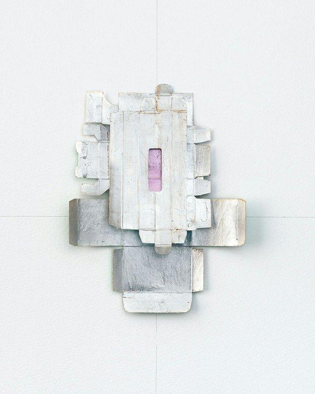 Rachel-Whiteread-Untitled-Violet.jpg