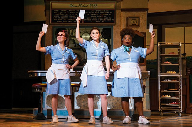 Jessie-Shelton,-Christine-Dwyer-and-Maiesha-McQueen-in-the-National-Tour-of-Waitress-Credit-Philicia-Endelman.jpg