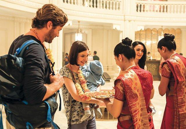 Hotel-Mumbai_Armie-Hammer_Tilda-Cobham-Hervey_Nazanin-Boniadi_Arclight-Films-3.jpg