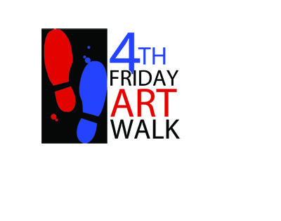 Art Walk LOGO A droplets copy.jpg