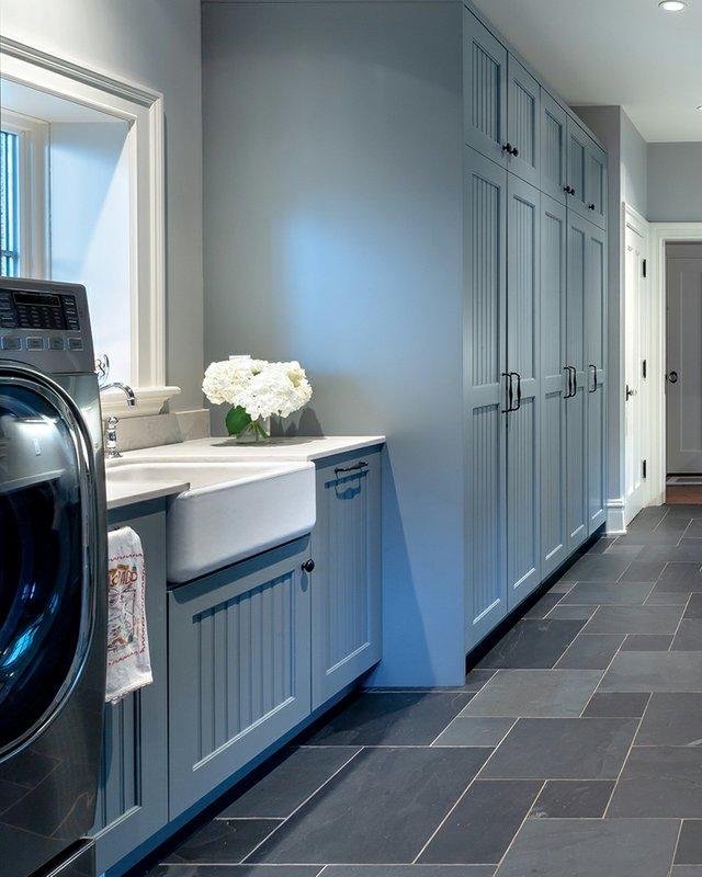 20190122_LaundryRoom_0017.jpg