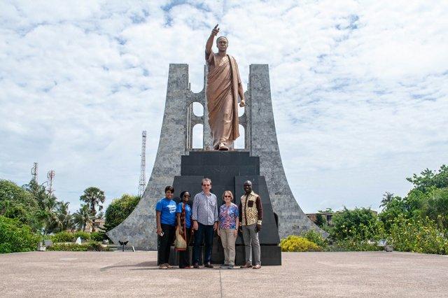Webster_University_Ghana.jpg