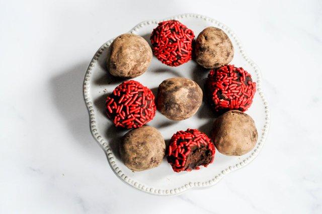 truffles (8 of 9).jpg