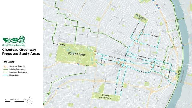 Chouteau-Greenway-Map.jpg