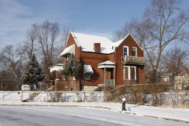 House in College Hill.jpg