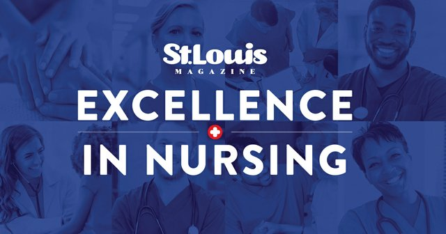 2019ExcellenceNursing-general-1200x620.jpg