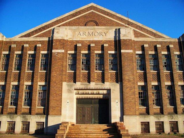 Armory-entrance.jpg