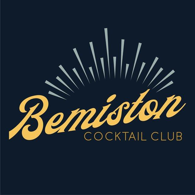 Bemiston_big.png