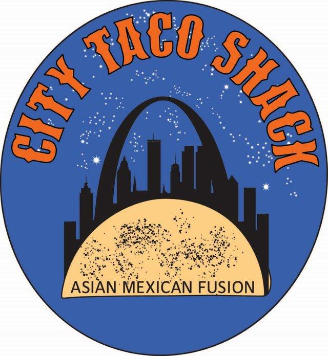 City Taco Shack logo final.jpg