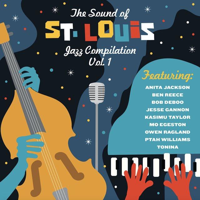 St. Louis Jazz.png