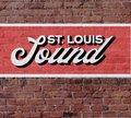 St. Louis Sound project_sm logo.jpg