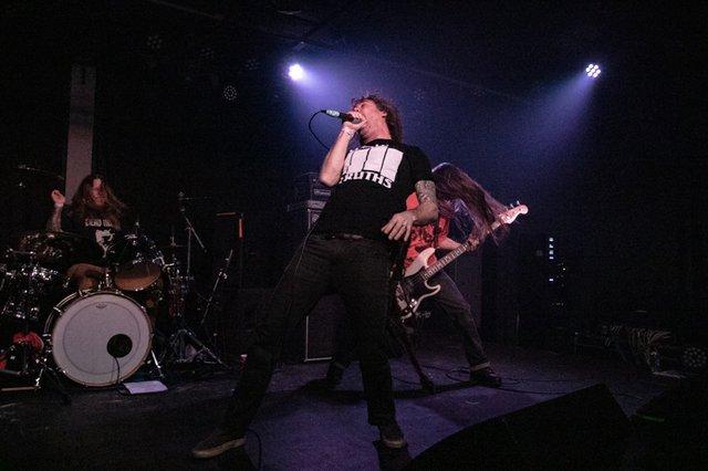 Hell Night 038.JPG